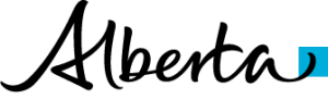 alberta-logo