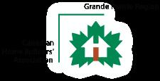 gphba-logo