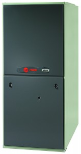 t xr95 furnace gas single stage beauty color
